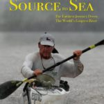 West Hansen Book - Amazon from source to Sea